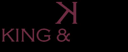King & King, LLC